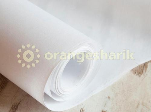 Дублерин сорочечный тканый сплошной 259 г/кв.м (хлопок)