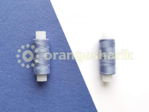 Нитки швейные армированные 35ЛЛ (357)