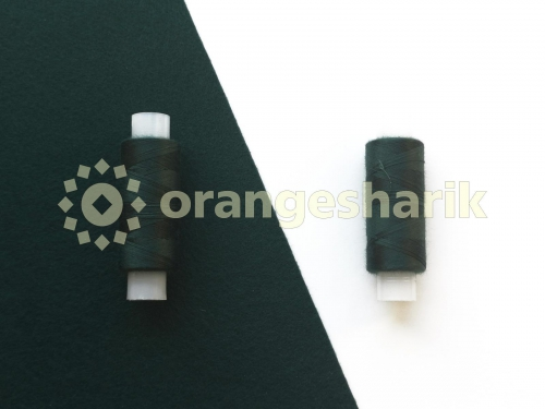 Нитки швейные армированные 35ЛЛ (232)