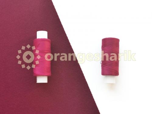 Нитки швейные армированные 35ЛЛ (215)