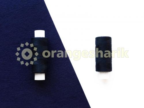 Нитки швейные армированные 35ЛЛ (265)