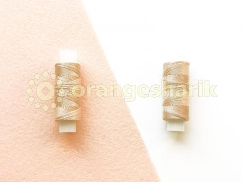 Нитки швейные армированные 35ЛЛ (811)