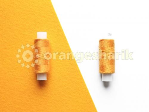 Нитки швейные армированные 35ЛЛ (822)